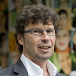 Dirk Claes