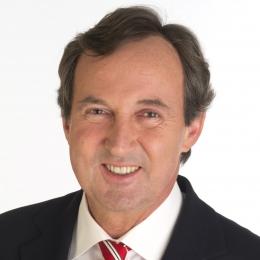 Dirk Pieters