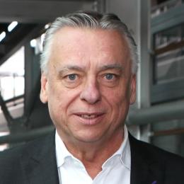 Patrick Dewael