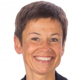 Adinda Van Gerven