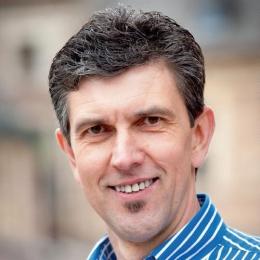 Gerard Stassen